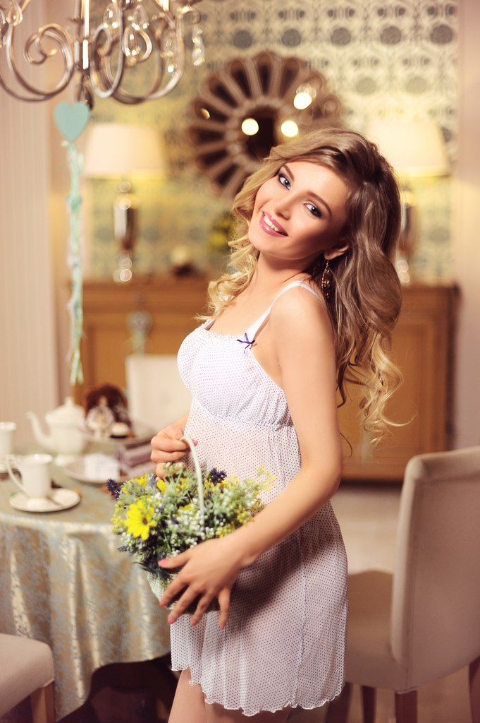 olga of kiev Anastasiadate is an international dating site where singles meet the love of their lives browse through hundreds of pictures to find your lady russian.