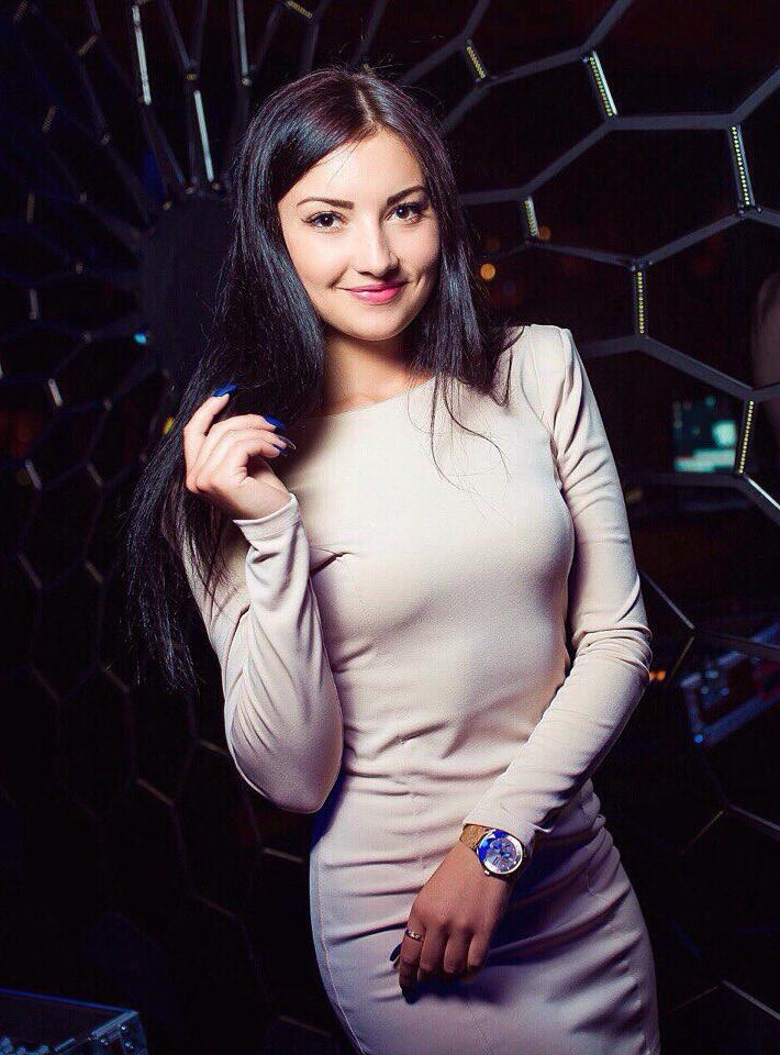 Regalo per ragazza ucraina